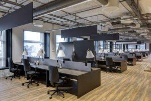 Office Furniture Liquidators Moving Plus