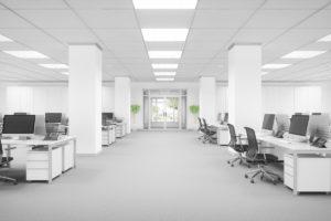 Office Liquidators-Office Liquidation Service